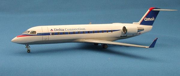 CRJ-39.jpg