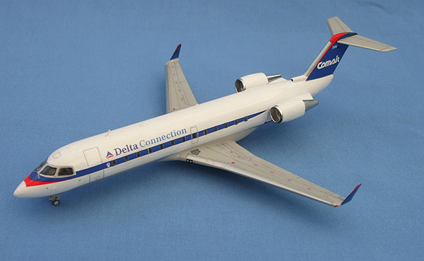 CRJ-40.jpg