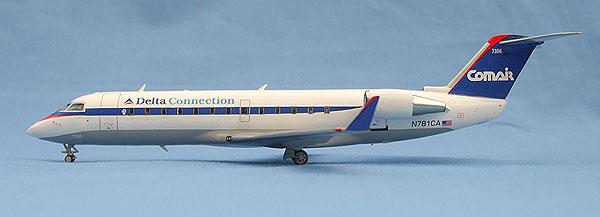 CRJ-41.jpg