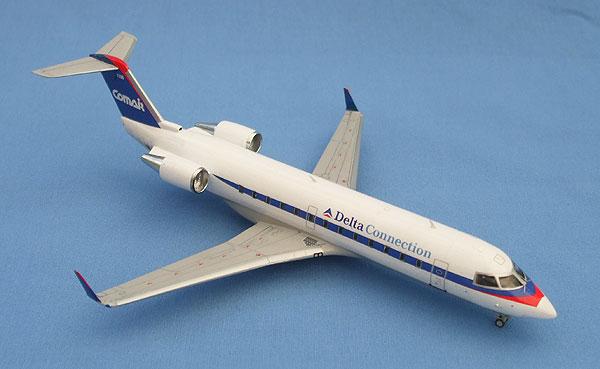 CRJ-42.jpg