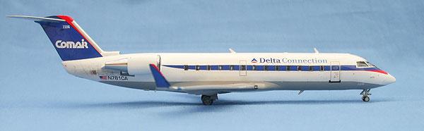 CRJ-43.jpg