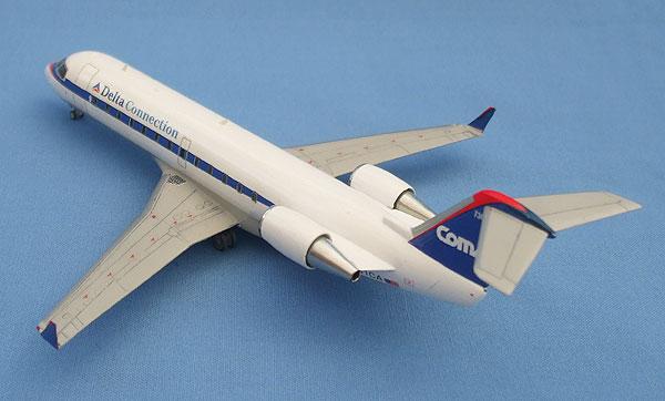 CRJ-44.jpg