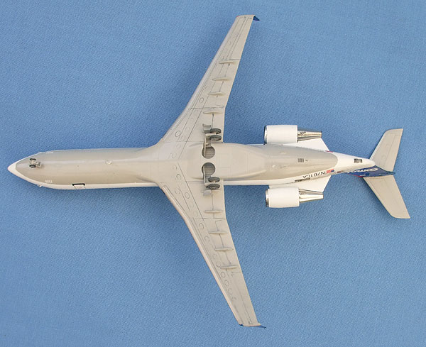 CRJ-45.jpg