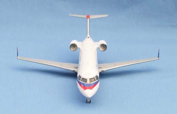 CRJ-46.jpg