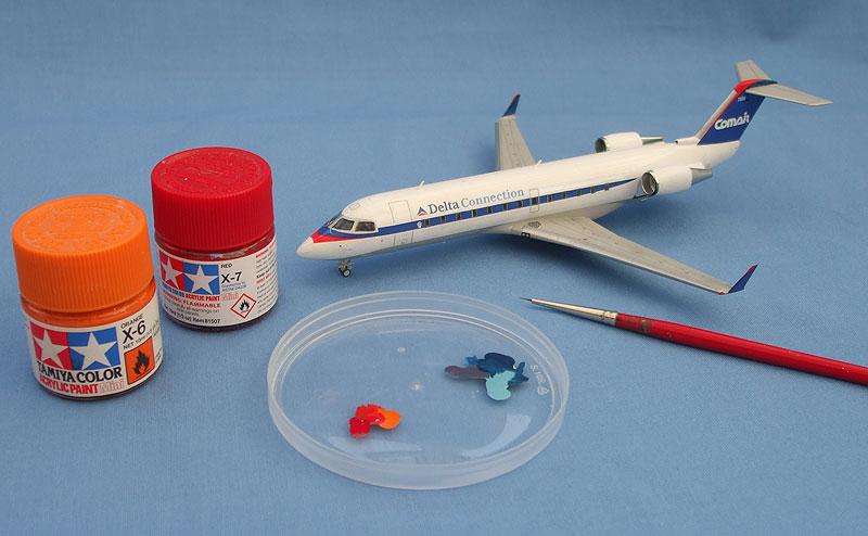 CRJ-47.jpg