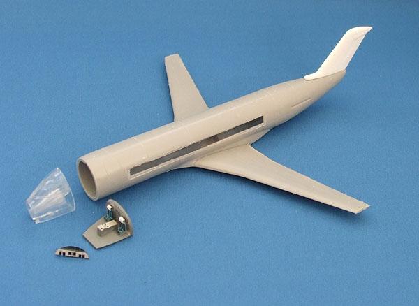 CRJ-9.jpg