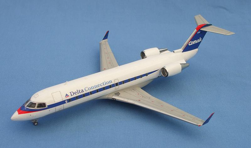 CRJ-100.jpg