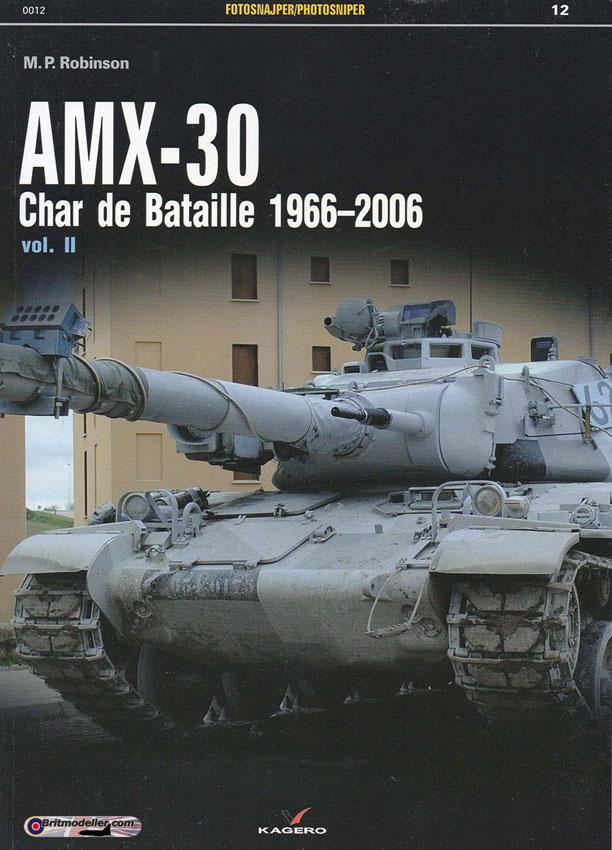 amx30a.jpg