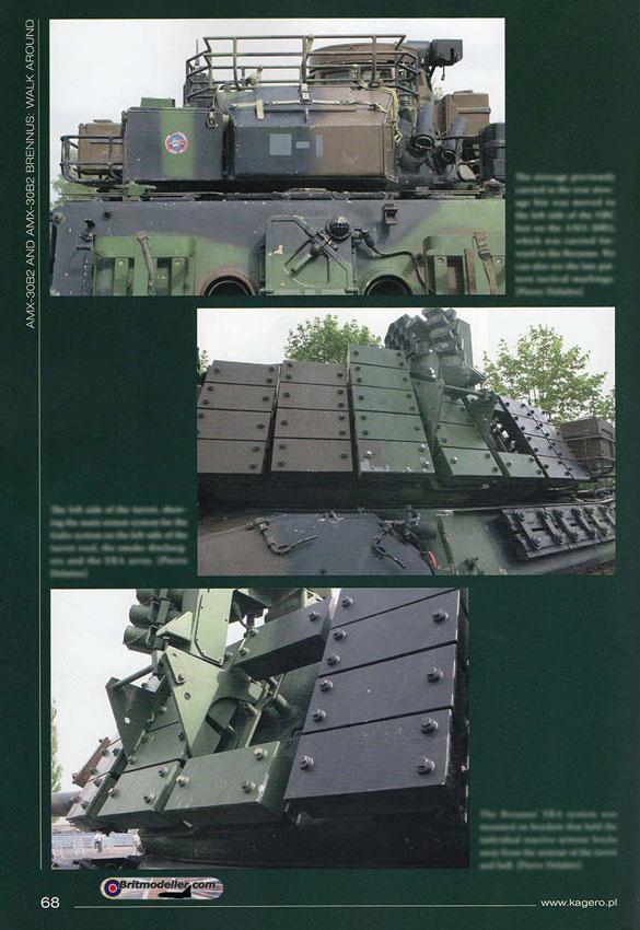 amx30c.jpg