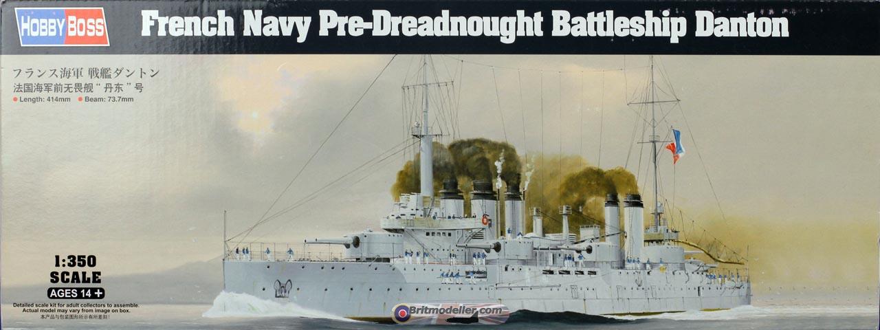 german dreadnought seydlitz