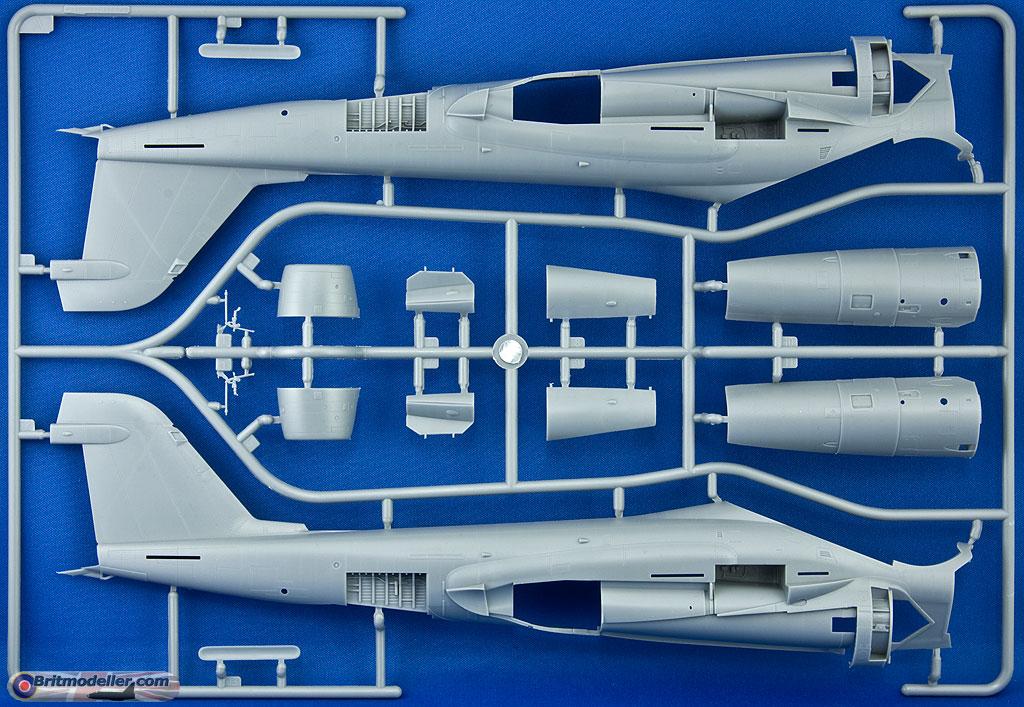 A 6a Intruder 1 48 Kits Britmodeller Com