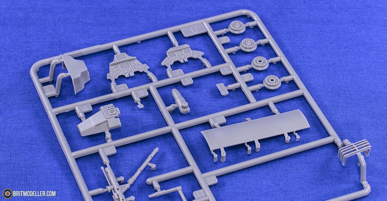 detail-instruments.jpg