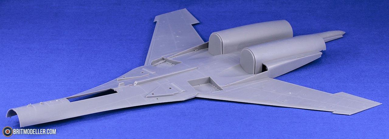 fuselage2.jpg