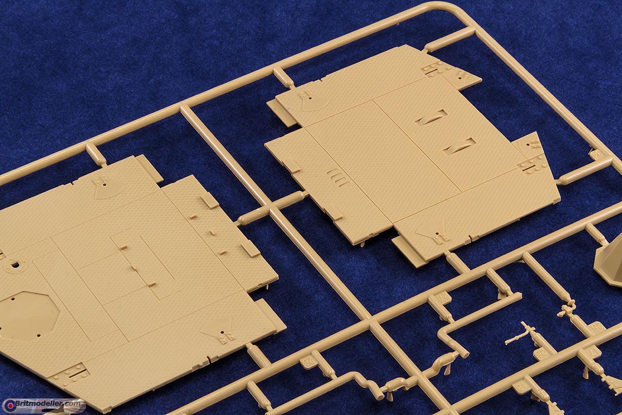 detail-floor.jpg