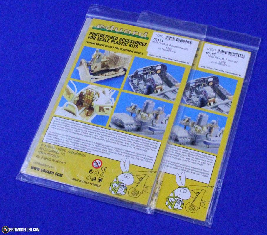 packs67.jpg