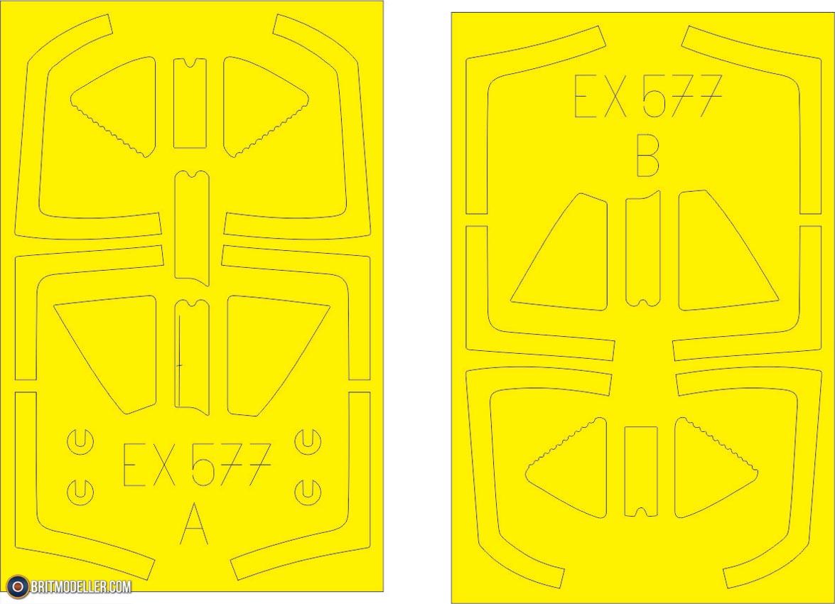 ex576.jpg
