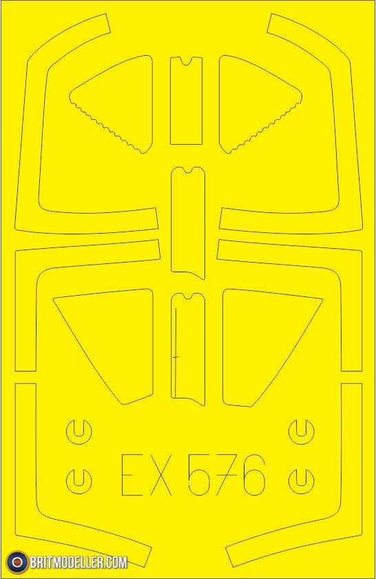 ex577.jpg