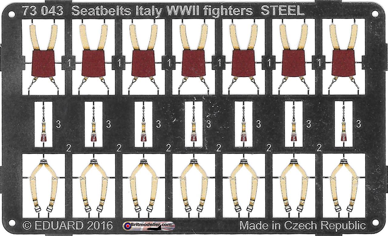 seatbeltsitalywwii.jpg