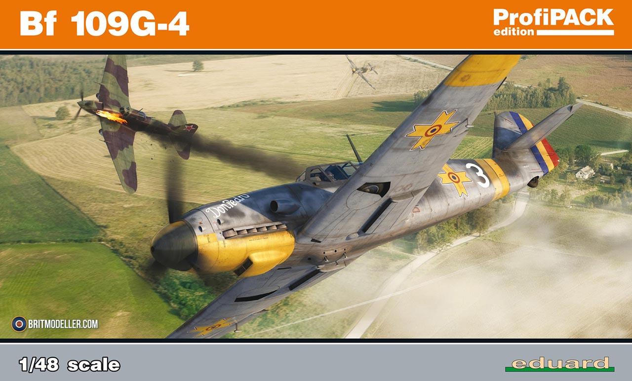 g401.JPG