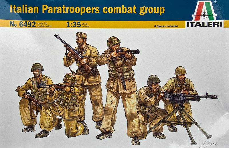 helicopter dad with 234934144 Italian Paratroopers 135 Italeri on New Kids On The Block Introducing Junior Moss Beckham Law And Hirst 9378872 further 88454 Helicoptero Chino Proyectista Ruso further 234934144 Italian Paratroopers 135 Italeri in addition 1415821024 563529 as well Sandy Hook Rosen And The Parker.