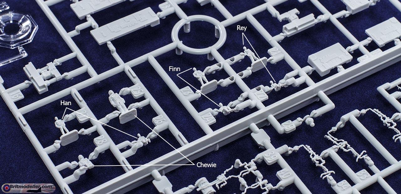 detail-figures.jpg