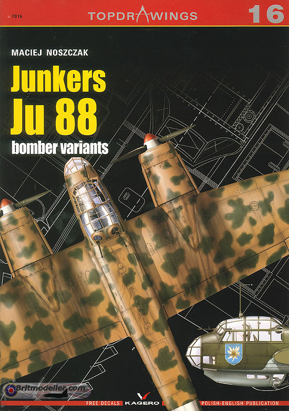 88 Best Latina Plus Models Images On Pinterest: Ju-88 Bomber Variants