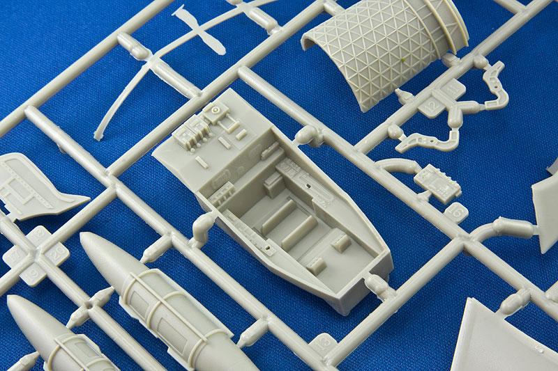 detail-cockpit.jpg