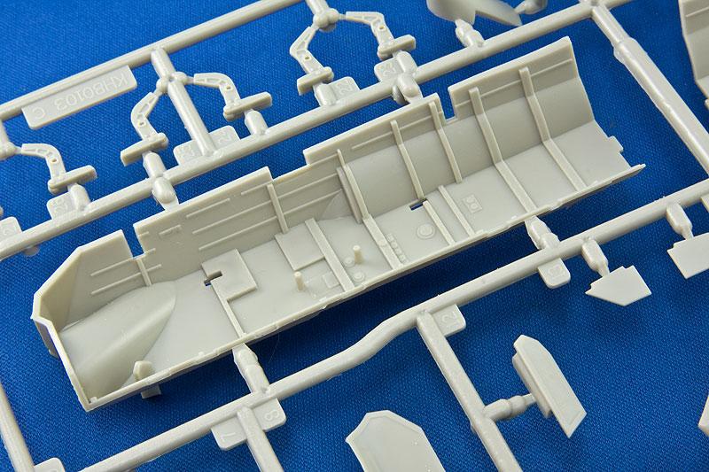 detail-weaponsbay.jpg