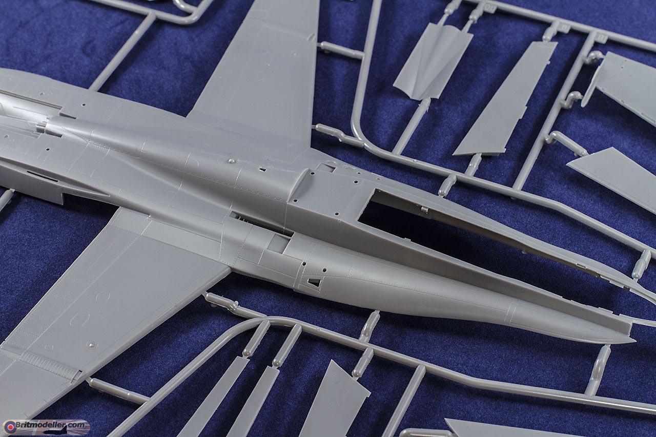 detail-fuselage.jpg