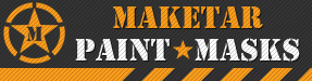 maketar_banner_02.jpg