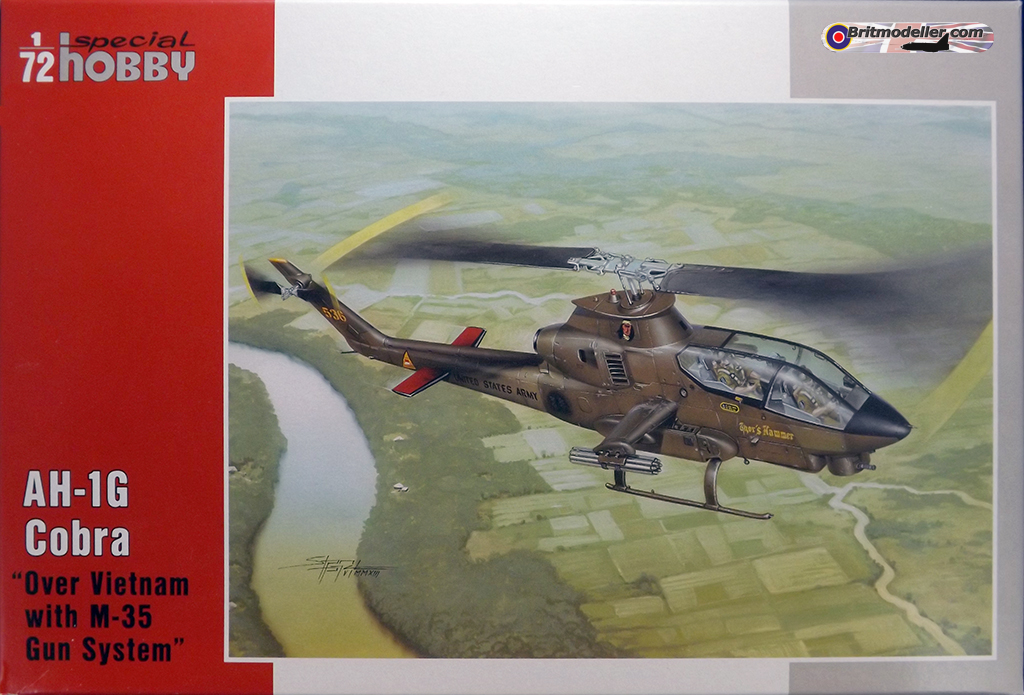 us army helicopters vietnam with 234981648 Ah 1g Cobra Over Vietnam With M 35 Gun System 172 Special Hobby on Bell UH 1N as well Boeing Vertol CH 46 as well Id photos ov1mohawk besides Second tour further 65.