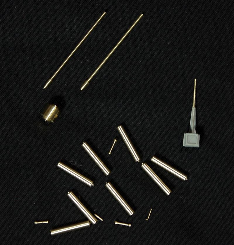 Brass%20parts.jpg