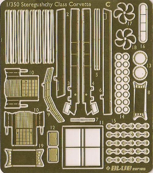 Sheet4.jpg