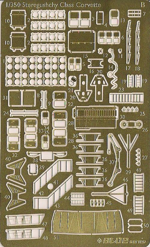 Sheet5.jpg