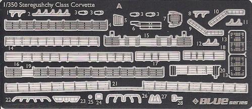 Sheet6.jpg