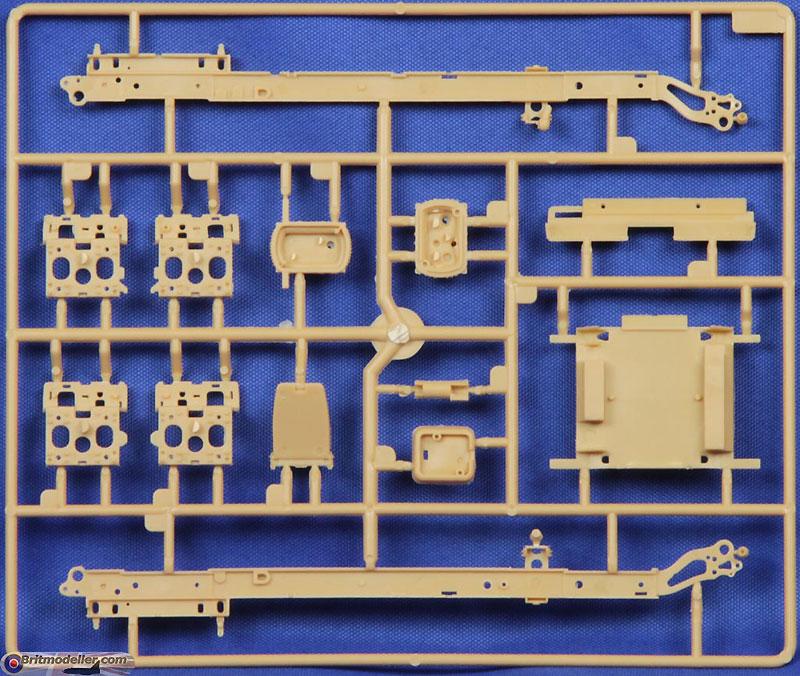 mrap fuse box 1995 mazda miata fuse box fuse box #2