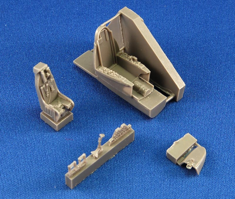 pin douglas aftermarket used on pinterest. Black Bedroom Furniture Sets. Home Design Ideas