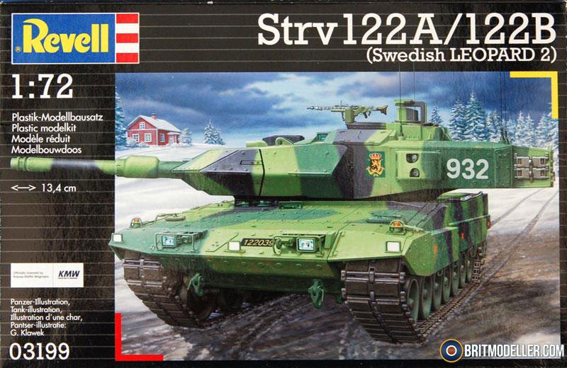 strv122boxtop.jpg