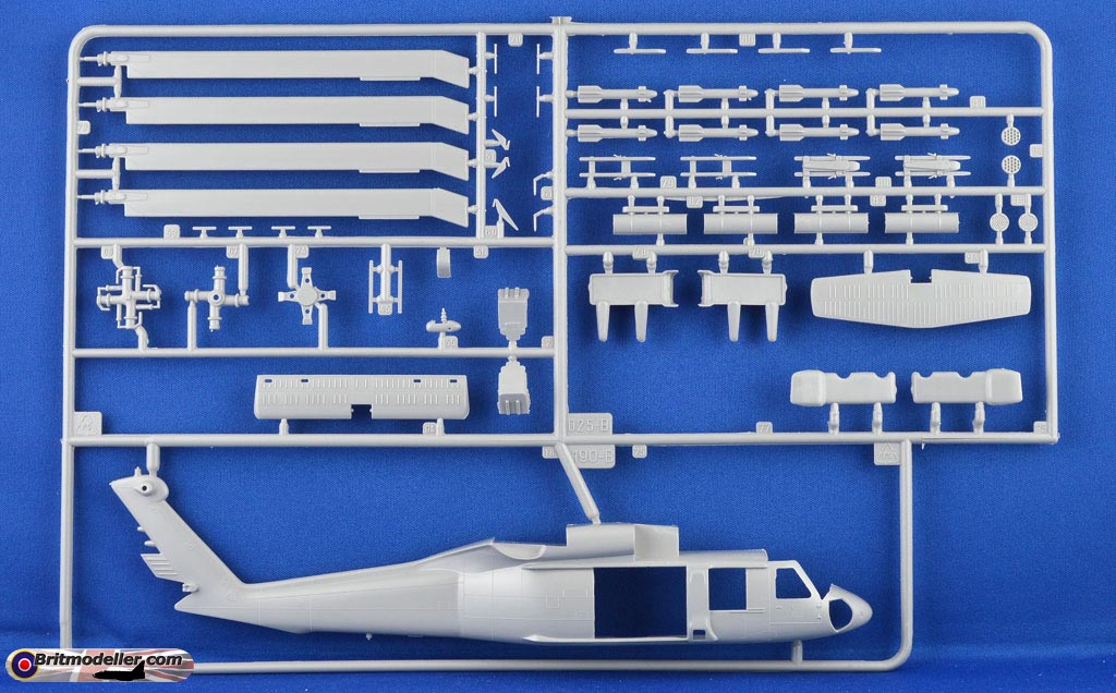 helicopter black with 234980412 Uh 60a Transport Helicopter 172 Revell on Hh60 101 as well Ameraucana Chicken Eggs besides 5037261739 additionally 32336182683 besides Sikorsky 20UH 60L 20Black 20Hawk 20 S70A.