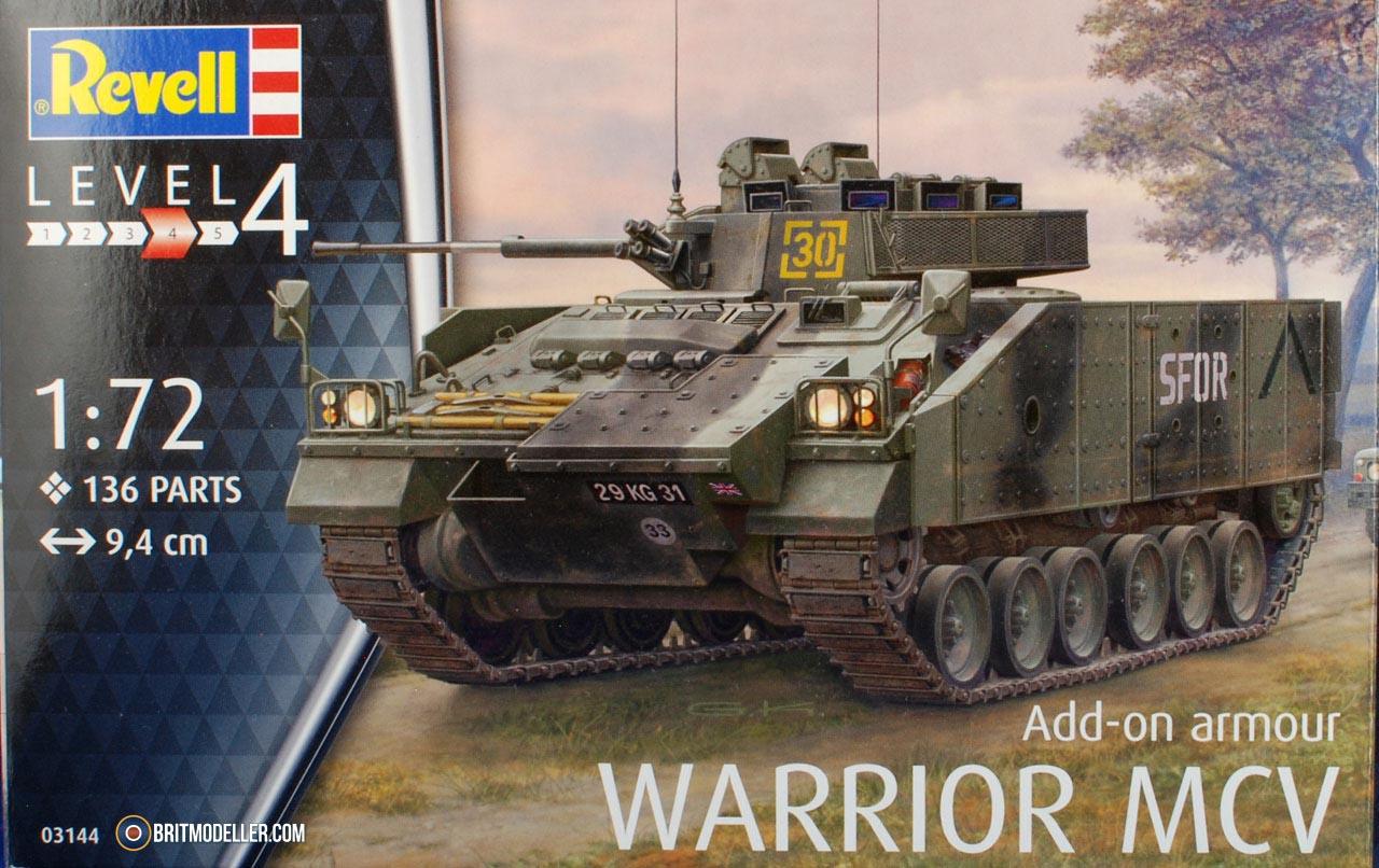 warrior_01.jpg