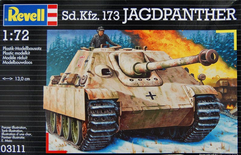 Jagdpanther1.jpg
