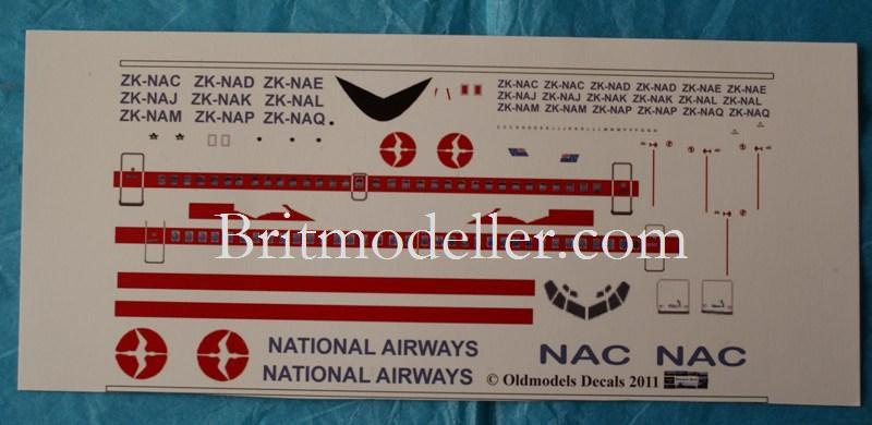 nac737b.JPG