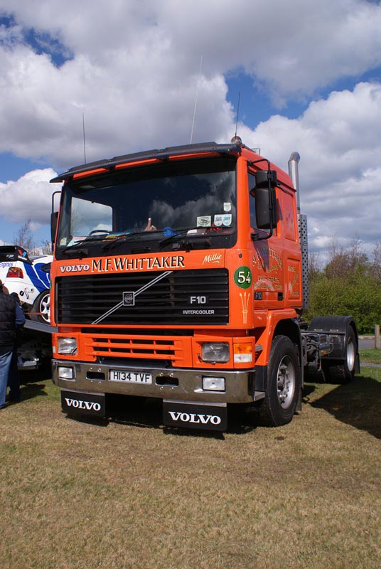 The TruckNet UK Drivers RoundTable • View topic - Volvo F10,F12,F16
