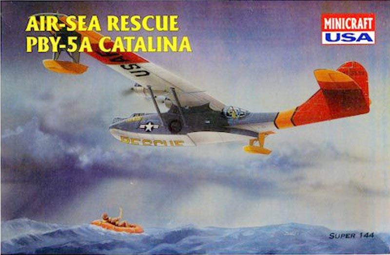 4435_pby-5a_catalina_box-art.jpg