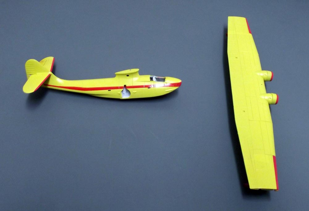 pby-5a_firebomber_06_yellow_paint_done.j