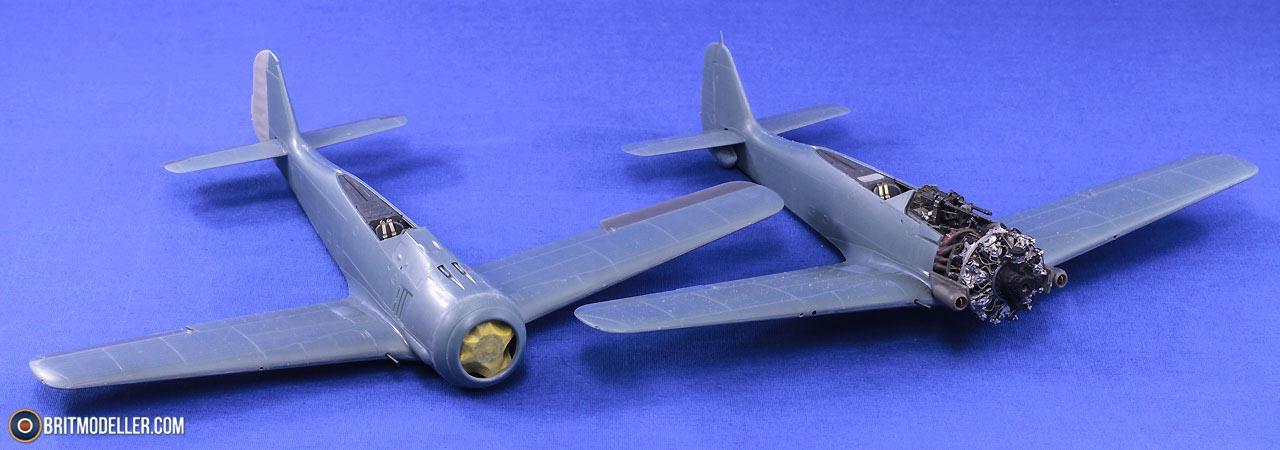 airframes1.jpg
