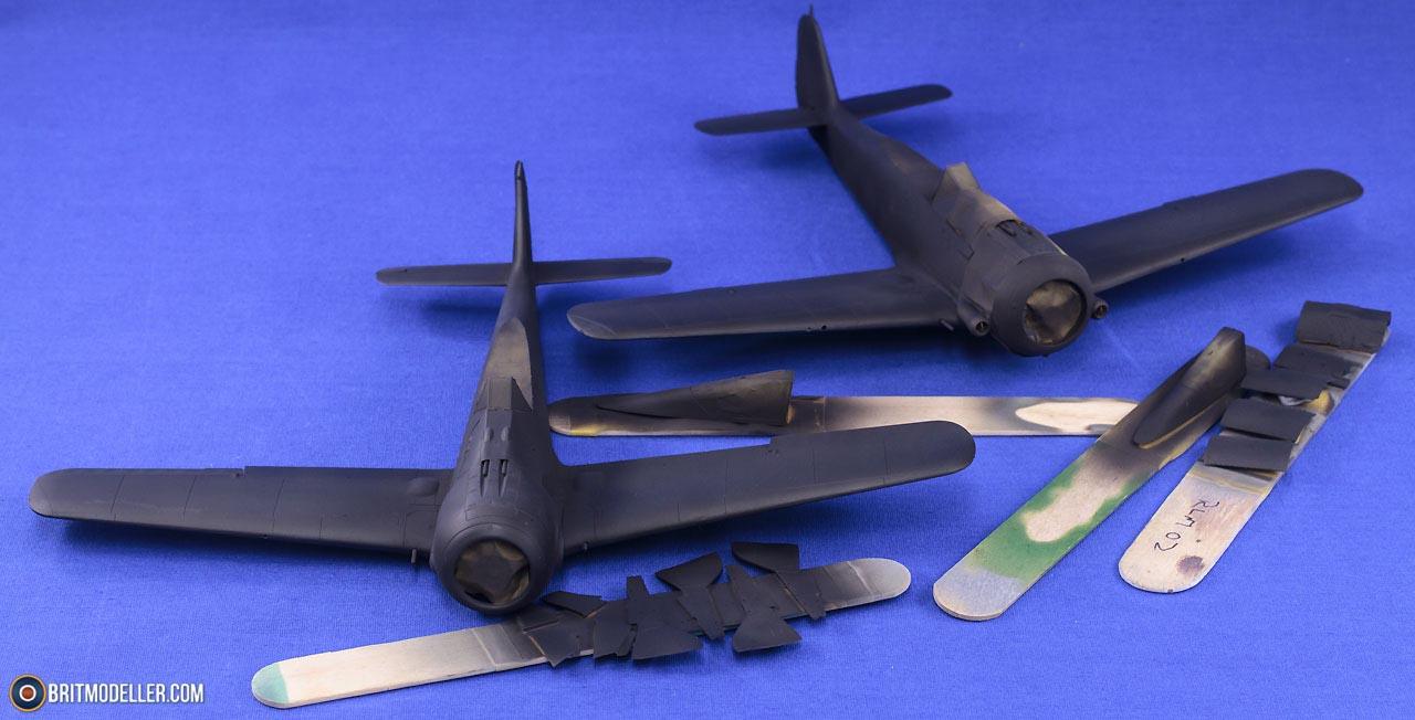 airframes2.jpg