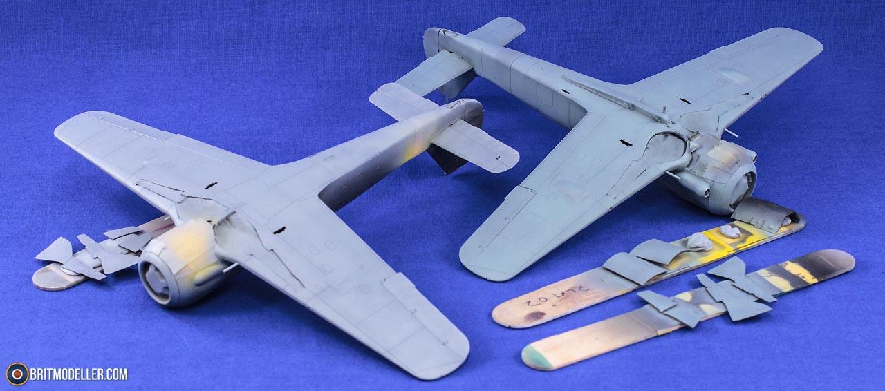 airframes3.jpg