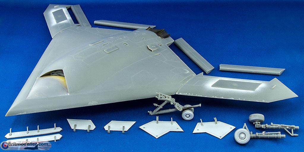 airframe1.jpg