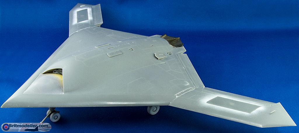 airframe3.jpg